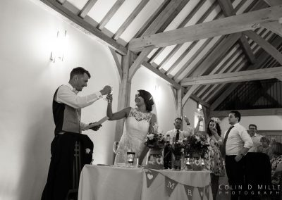 riverv-ale-barn-wedding-68