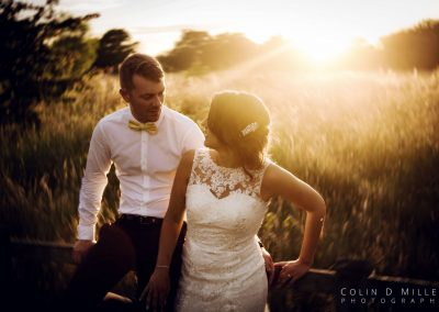 rivervale-barn-wedding-1-2