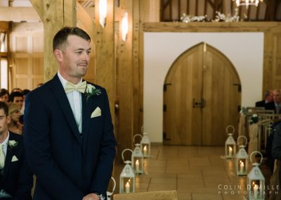 rivervale-barn-wedding-26
