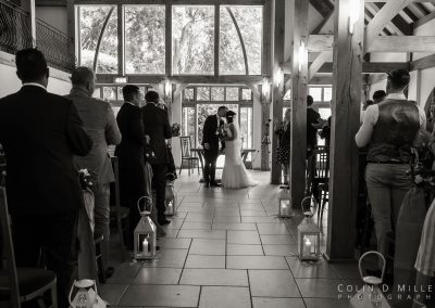 rivervale-barn-wedding-45-2
