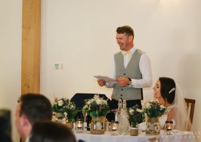 rivervale-barn-wedding-67