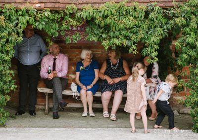 rivervale-barn-wedding-71