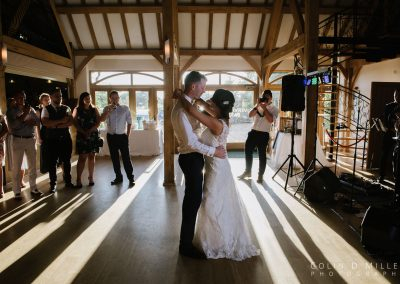 rivervale-barn-wedding-72