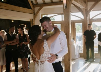 rivervale-barn-wedding-76