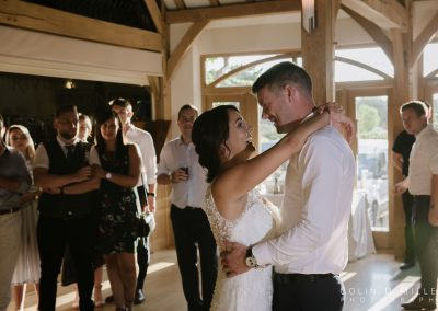 rivervale-barn-wedding-77