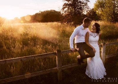 rivervale-barn-wedding-78-1