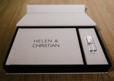 wedding-albums-2-1