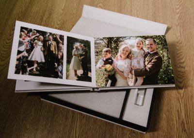 wedding-albums-3