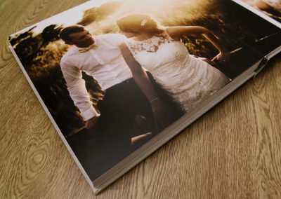 wedding-albums-7