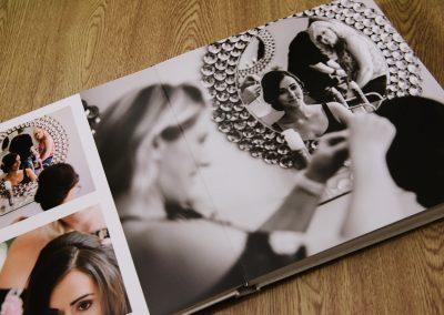 wedding-albums-8