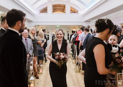 nick-nicole-pembroke-lodge-wedding-16