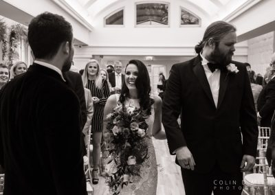 nick-nicole-pembroke-lodge-wedding-17