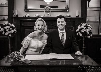 beaverbrook-leatherhead-wedding-photography-32