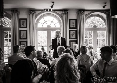 beaverbrook-leatherhead-wedding-photography-80