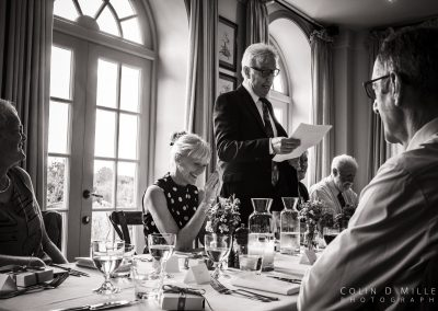 beaverbrook-leatherhead-wedding-photography-83