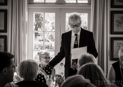 beaverbrook-leatherhead-wedding-photography-87