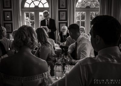 beaverbrook-leatherhead-wedding-photography-89