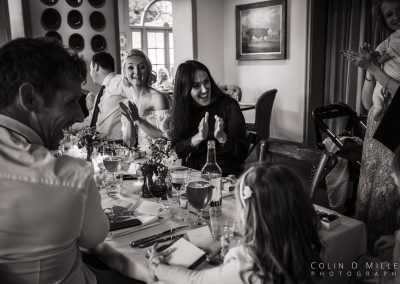 beaverbrook-leatherhead-wedding-photography-91
