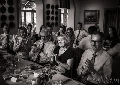 beaverbrook-leatherhead-wedding-photography-92