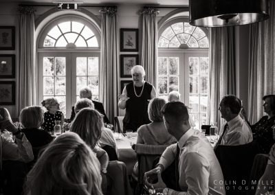 beaverbrook-leatherhead-wedding-photography-97