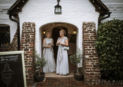 claire-re-two-woods-pulborough-23
