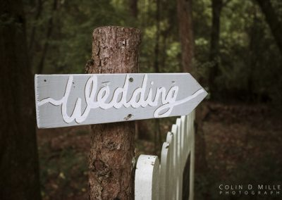 claire-re-two-woods-pulborough-24