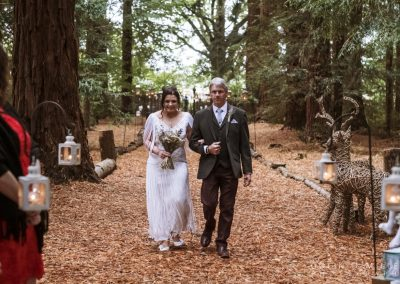 claire-re-two-woods-pulborough-30