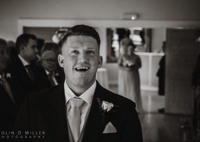 wasing-park-wedding-photography-10