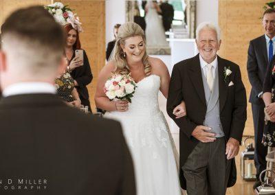 wasing-park-wedding-photography-11