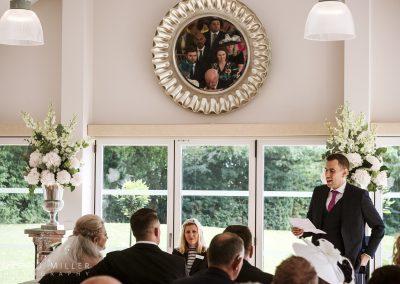 wasing-park-wedding-photography-13