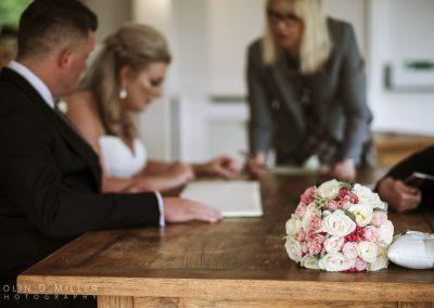 wasing-park-wedding-photography-14