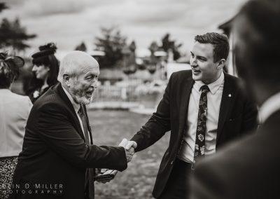 wasing-park-wedding-photography-15