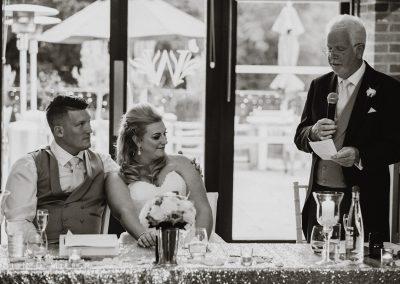 wasing-park-wedding-photography-17