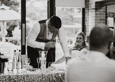 wasing-park-wedding-photography-19