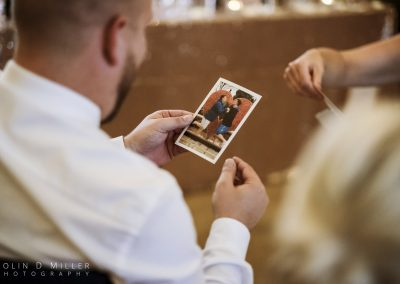wasing-park-wedding-photography-21