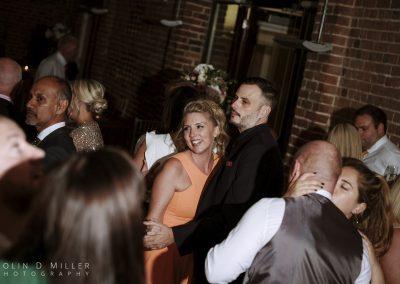 wasing-park-wedding-photography-22
