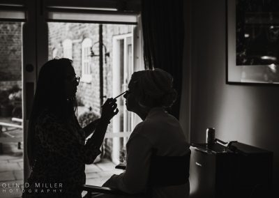 wasing-park-wedding-photography-29