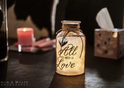 wasing-park-wedding-photography-30