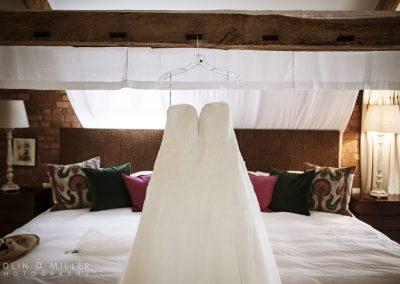 wasing-park-wedding-photography-32