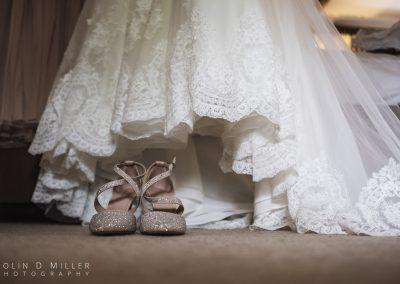 wasing-park-wedding-photography-38