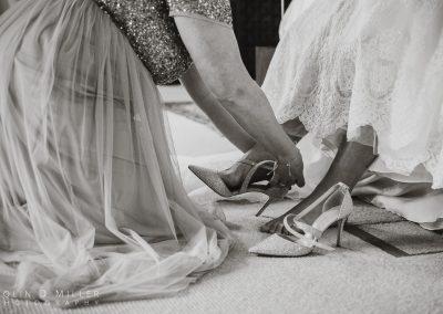 wasing-park-wedding-photography-40