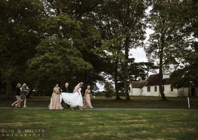 wasing-park-wedding-photography-41