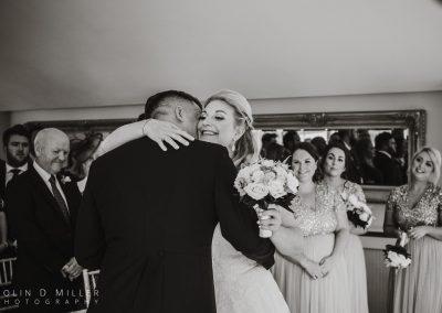 wasing-park-wedding-photography-42