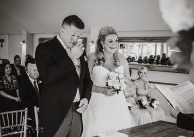 wasing-park-wedding-photography-43