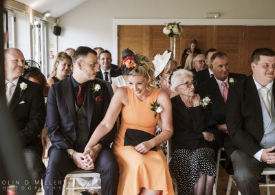 wasing-park-wedding-photography-44
