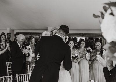wasing-park-wedding-photography-45