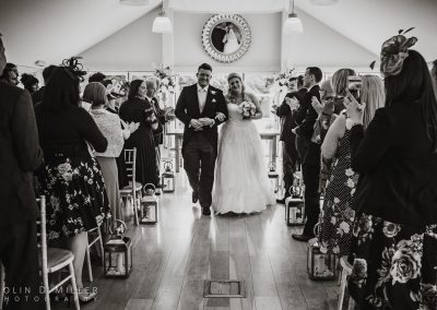 wasing-park-wedding-photography-48
