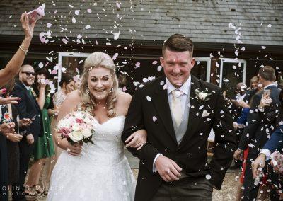 wasing-park-wedding-photography-49