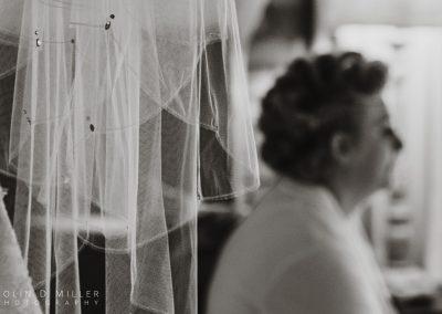 wasing-park-wedding-photography-5