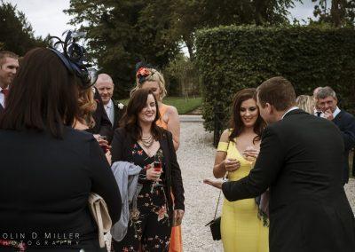 wasing-park-wedding-photography-50